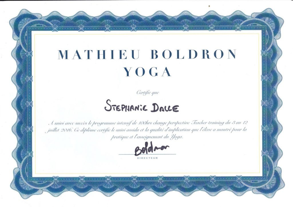 stephieyoga-100hrs-mathieuboldron